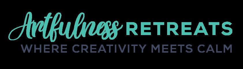 Artfulness Retreats