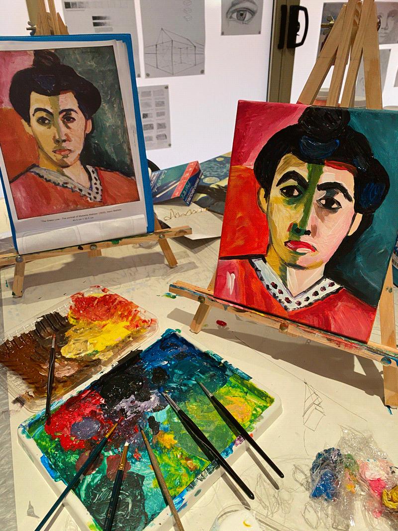 Artfulness_Art_Workshop_2