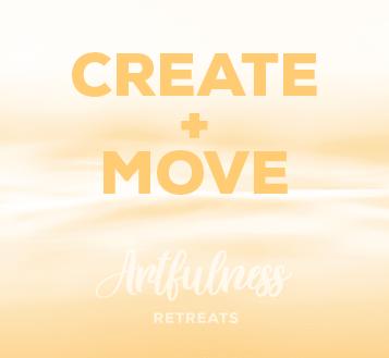 create and move
