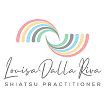 Louisa Dalla Riva Shiatsu Practitioner