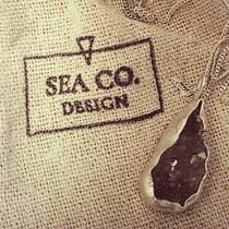 Sea Co. Designs