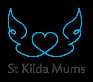 St Kilda Mums logo