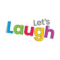 Let's Laugh